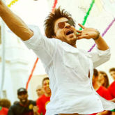 Jab-Harry-Met-Sejal-(1)1