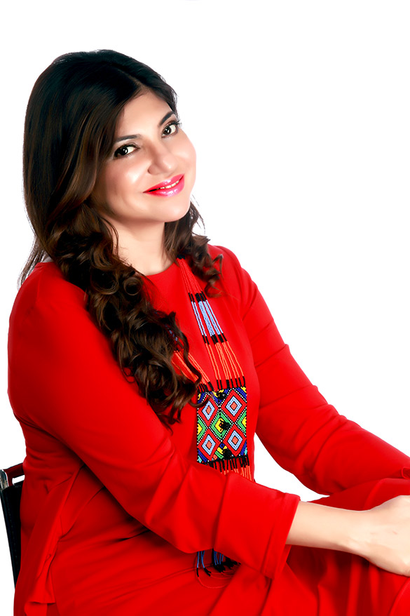 Alka Yagnik Movies, News, Songs & Images - Bollywood Hungama