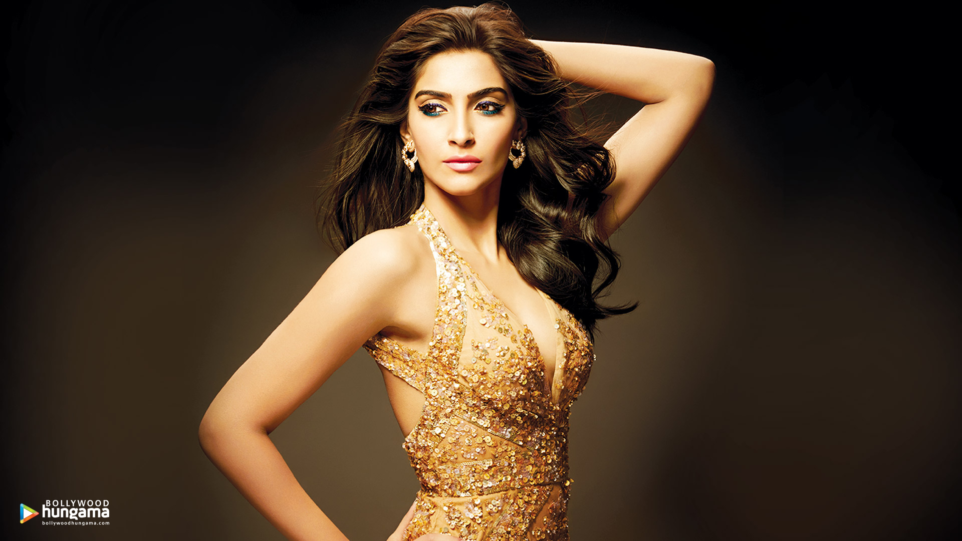 sonam kapoor wallpapers | sonam-kapoor-20 - bollywood hungama