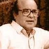 Harmesh Malhotra