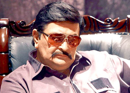 Dawood back in business in films