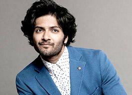 Ali Fazal replaces Arjun Rampal in Soni Razdan's Love Affair