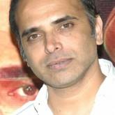 Harsh Chhaya