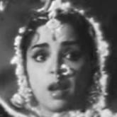 L Vijayalaxmi