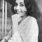 radha saluja date of birth