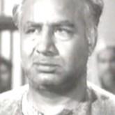 Jagdish Sethi