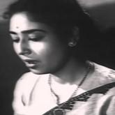 Chand Usmani