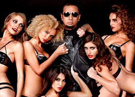 Gulshan Grover features in PETA's campaign against leather cruelty