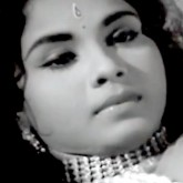 Jayashree Gadkar