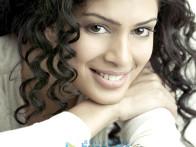 Celebrity Photo Of Tena Desae