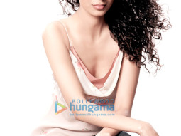 Celebrity Photo Of Tena Desae