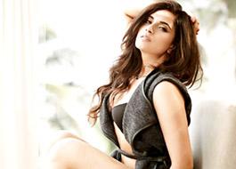 Richa Chadda to produce a satirical short film on Bollywood actress