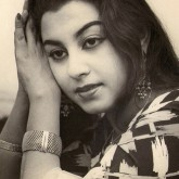 Jabeen Jaleel