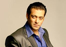 Salman Khan's arrest hits share prices