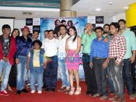 VIP, Rajeev Ngam, Sanjay Wadekar, Gavie Chahal, Amruta Chabbria, Sandeep Malani
