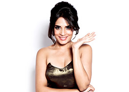 Richa Chadda campaigns for ban of horse drawn carriages