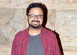 Nikhil Advani joins as jury member for Indian Film Festival of Melbourne