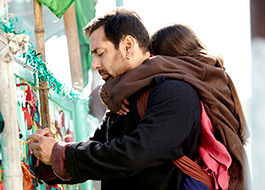 The real reason why they tried to stop Bajrangi Bhaijaan in Pakistan