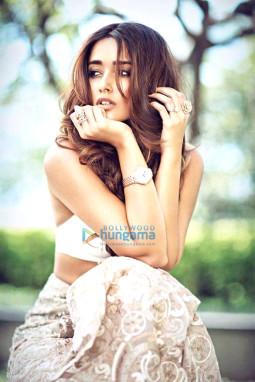 Celebrity Photo Of Ileana DCruz