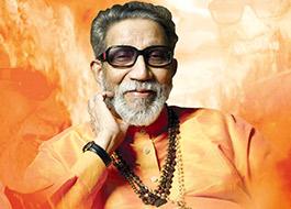Rahul Thackeray to direct a film on late Balasaheb Thackeray