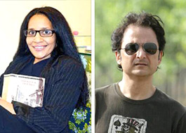 Eros International to produce Radhika Rao, Vinay Sapru's directorial Sanam Teri Kasam