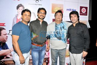 Kumaar, Jaidev Kumar, Javed Bashir