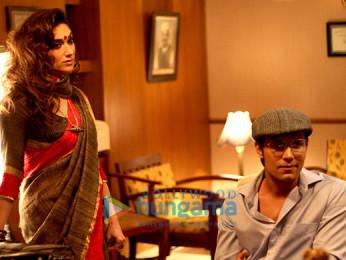 Lucky Morani, Randeep Hooda