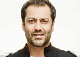 Abhishek Kapoor finally gets his 'due credit' for Rock On 2