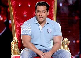 Salman Khan says yes to Shah Rukh, no to Sanjay Bhansali