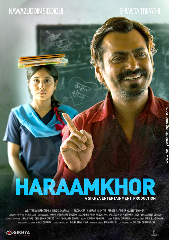 Haraamkhor 3 movie hd 1080p