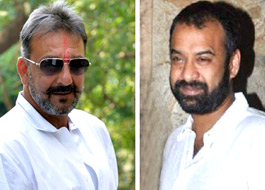 Sanjay Dutt joins hands with Madhu Mantena by hiring Kwan