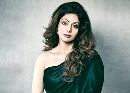 Sridevi legally takes action against makers of Puli for non-payment