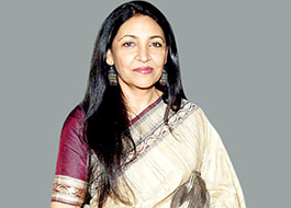 Bollywood re-accepts Maggi, Deepti Naval shoots ad