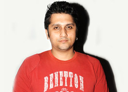 Mohit Suri out of Aashiqui franchise, and the Bhatt camp