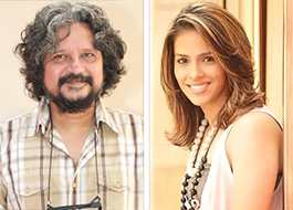 Amol Gupte to direct biopic on Saina Nehwal