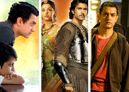 The first Indian Film Festival in Vietnam to screen popular Bollywood films
