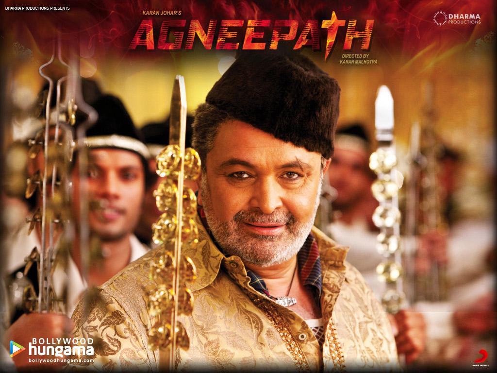 agneepath 2012 wallpapers | rishi-kapoor-6 - bollywood hungama