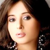 Suzanna Mukherjee