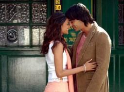 Movie Still From The Film I See You,Vipasha Agarwal,Arjun Rampal
