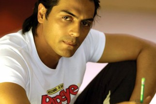 Movie Still From The Film I See You,Arjun Rampal