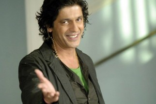 Movie Still From The Film I See You,Chunky Pandey