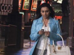 Movie Still From The Film Kabhi Alvida Naa Kehna,Rani Mukerji