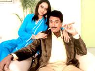 Movie Still From The Film Kuch Meetha Ho Jaaye,Kanwaljeet Singh