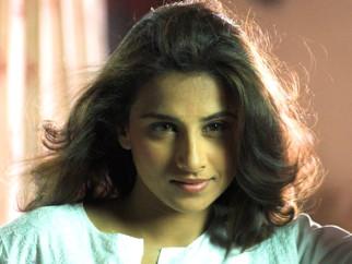 Movie Still From The Film Salaam-E-Ishq,Vidya Balan
