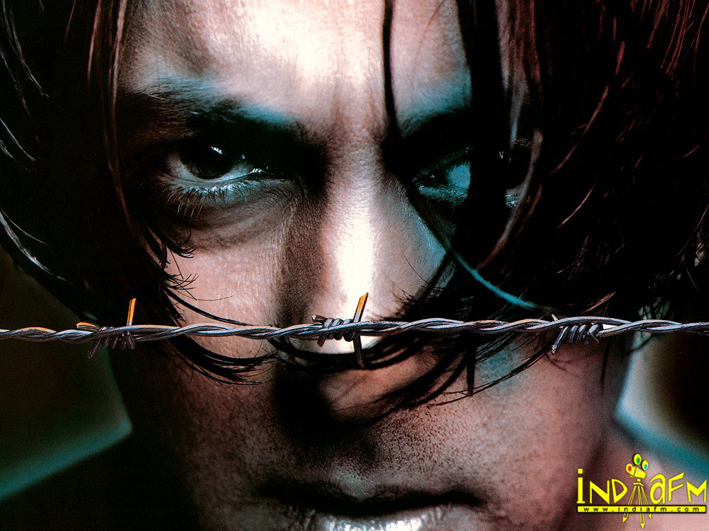 Tere Naam 2003 Wallpapers Salman Khan 207 Bollywood