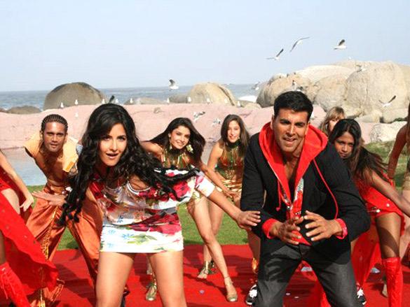 Индийский Фильм Добро Пожаловать