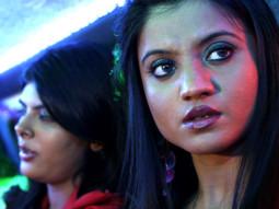 Movie Still From The Film Valentine's Night,Payal Rohatgi