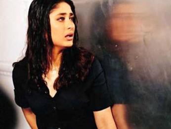 Movie Still From The Film Ajnabee Featuring Kareena Kapoor