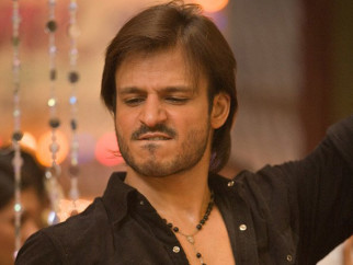 Movie Still From The Film Shoot Out At Lokhandwala Featuring Vivek Oberoi