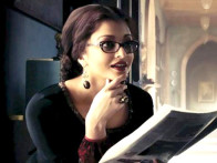 Movie Still From The Film Guzaarish,Aishwarya Rai